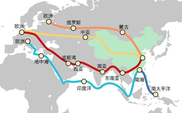 广东各陶瓷产区最近都发生了什么?